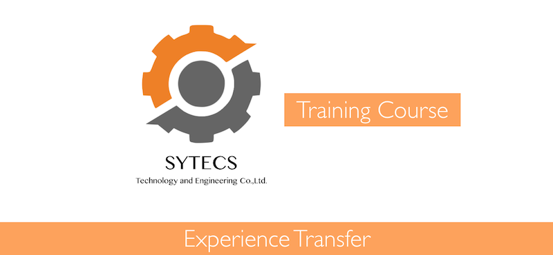 SYTECS - Training Course